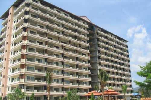 недвижимость в торревьехе купить недвижимость в испании