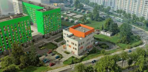 экологически чистые города россии в 2019 году: список и рейтинг топ