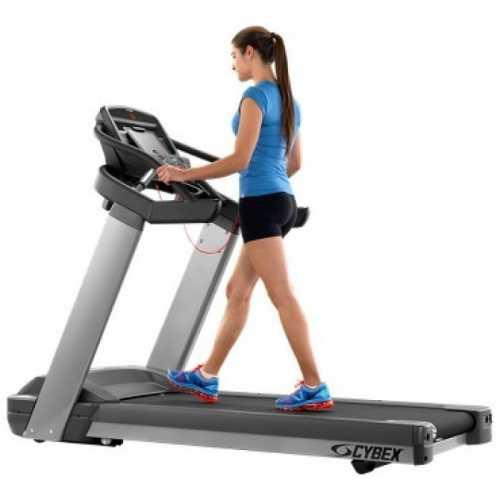 почему болят мышцы после тренировки: мнение специалиста