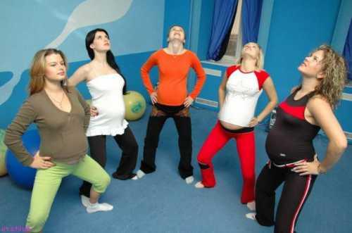 упражнения бодифлекс для похудения, плюсы и минусы бодифлекса