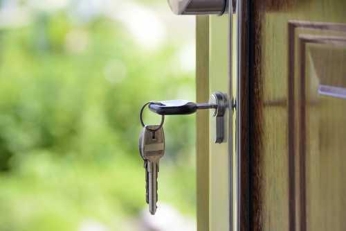 налоги на недвижимость в черногории для россиян