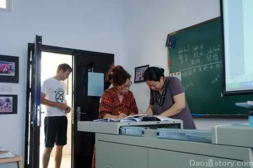 как помочь ребёнку выучить английский язык
